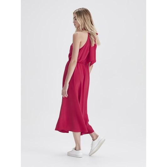 Juliette Hogan Soiree Dress