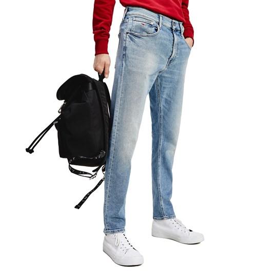Tommy Jeans Rey Rlxd Tprd Brlbcf