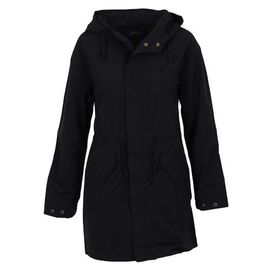 Polo Ralph Lauren Nwprt Windbreaker Jacket