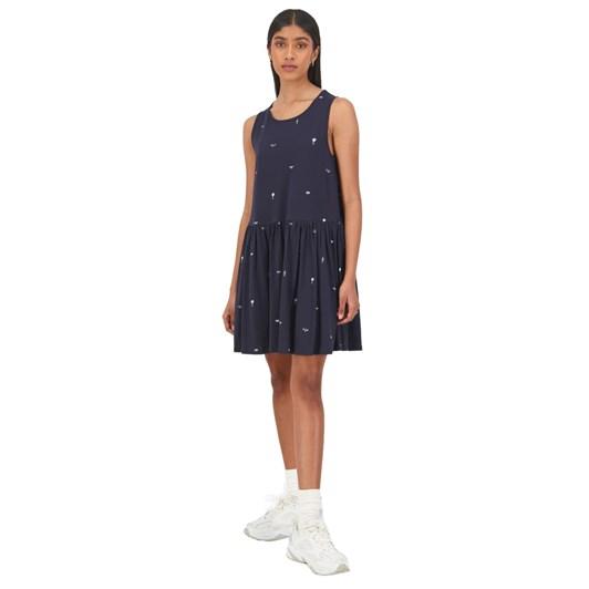 Huffer Dimension Amy Dress