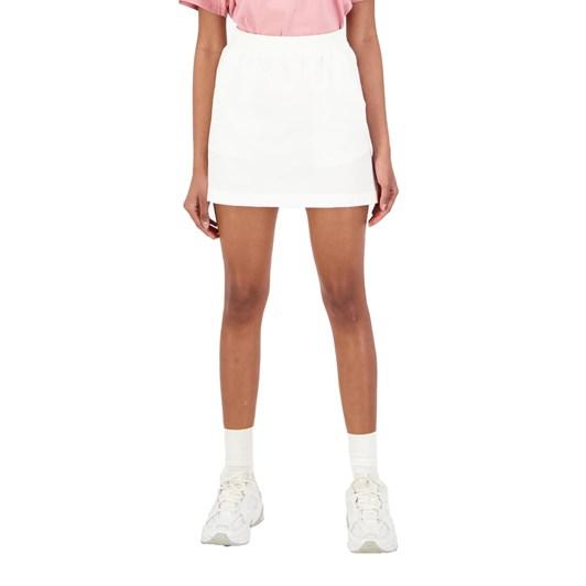 Huffer Rise Skirt