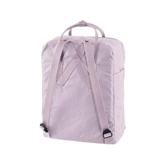 Fjallraven Kanken Pastel Lavender Backpack