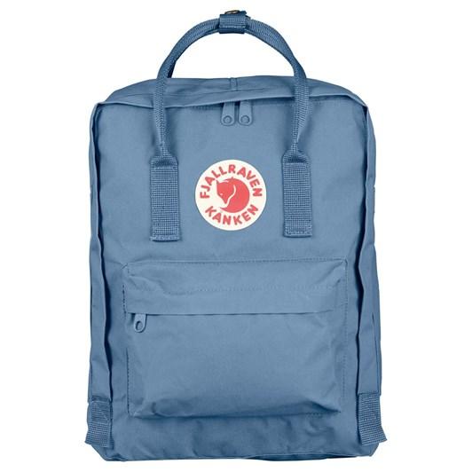 Fjallraven Kanken Blue Ridge Backpack