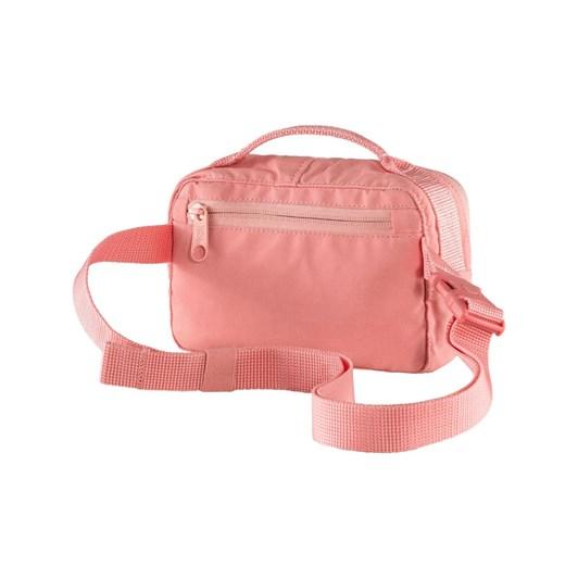 Fjallraven Kanken Pink Hip Pack