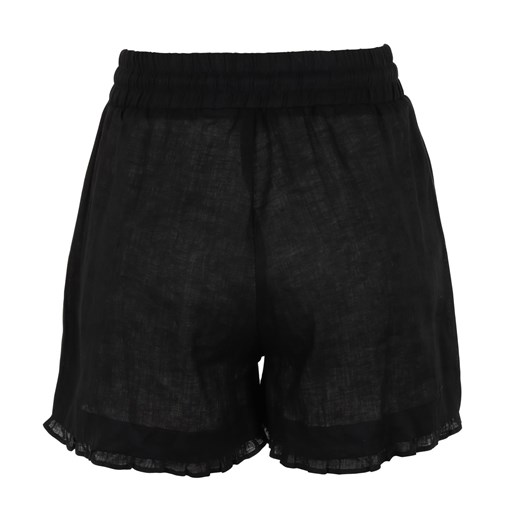 Blak Summertime Short