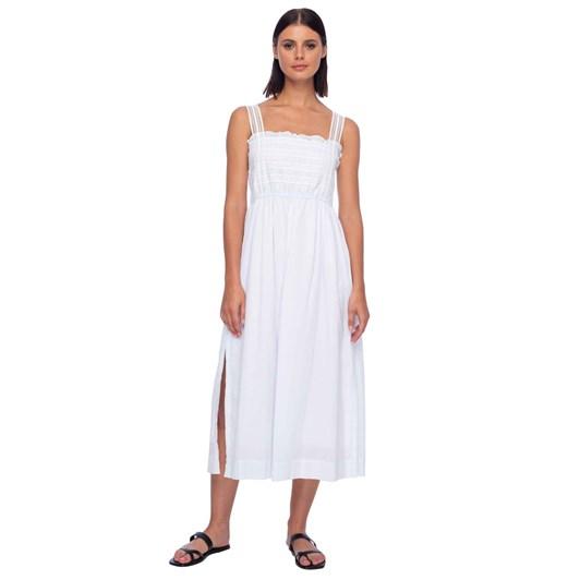 Blak Lottie Dress