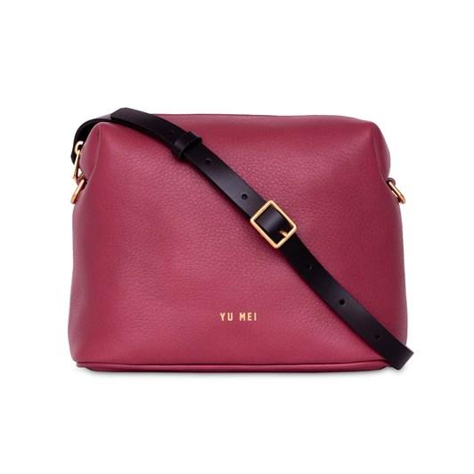 Yu Mei Ch'Lita Bag