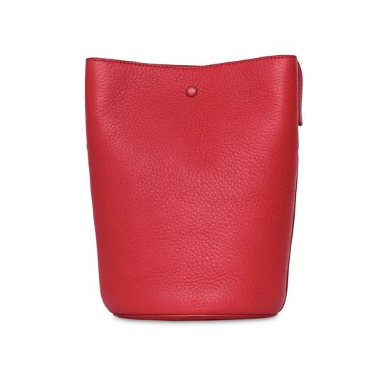 Yu Mei Phoebe Bucket Bag