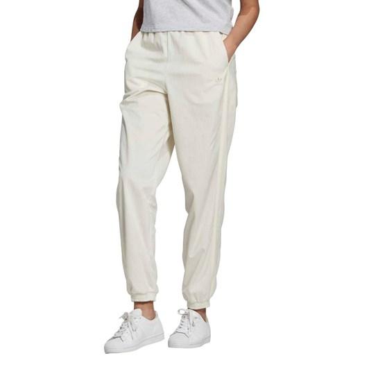 Adidas Cuffed Pant