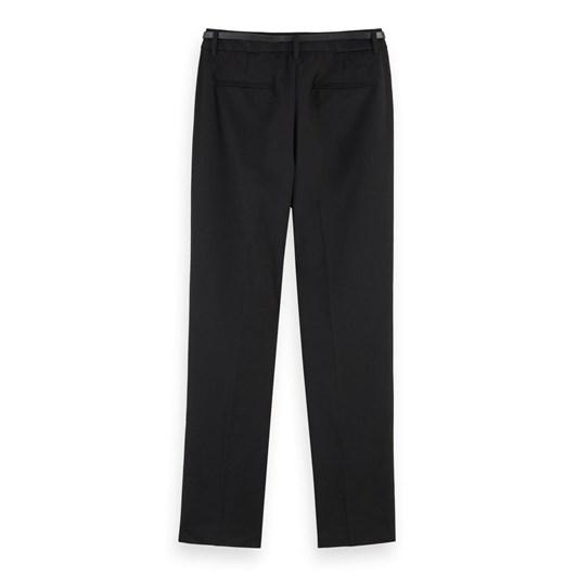 Maison Classic Tailored Pant