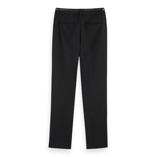 Maison Classic Tailored Pant