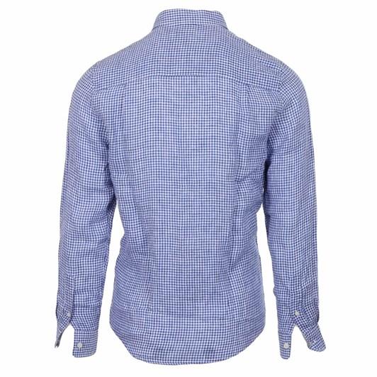 Academy Brand Mayfield Linen Shirt