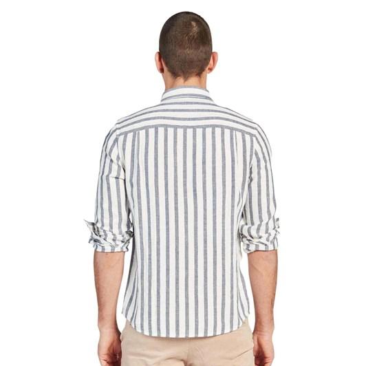Academy Brand Jagger Shirt