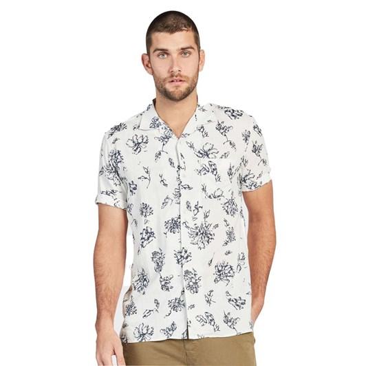Academy Brand Stevens S/S Shirt