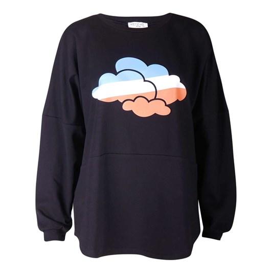 Ketz-Ke Cloud Sweat