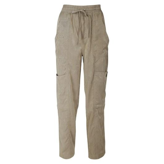 Ketz-Ke Possible Pant
