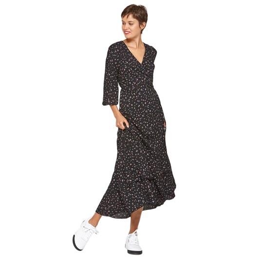 Ketz-Ke Rosy Dress