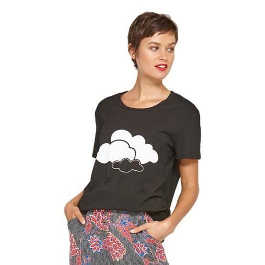 Ketz-Ke Cloud Tee