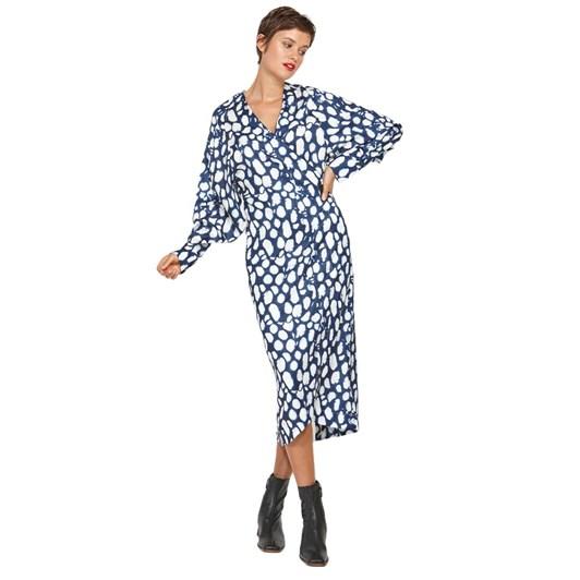 Ketz-Ke Juno Dress