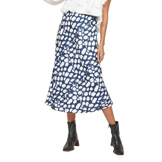 Ketz-Ke Sign Skirt
