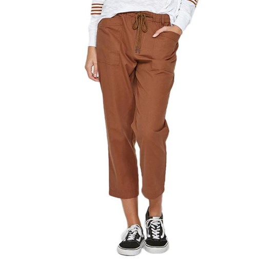 Leo + Be Agree Pant