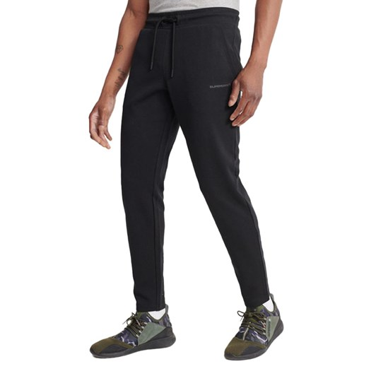 Superdry Urban Tech Tapered Jogger