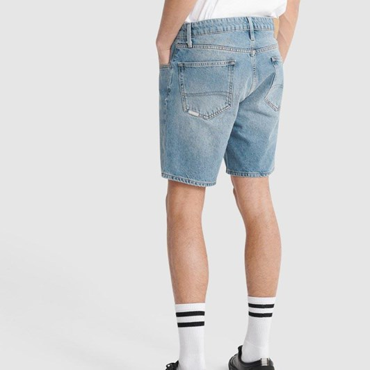 Superdry 05 Conor Taper Short