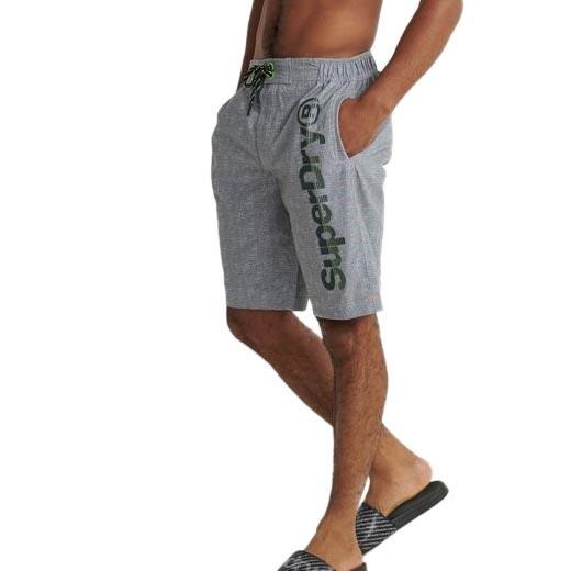 Superdry Superdry Classic Boardshort