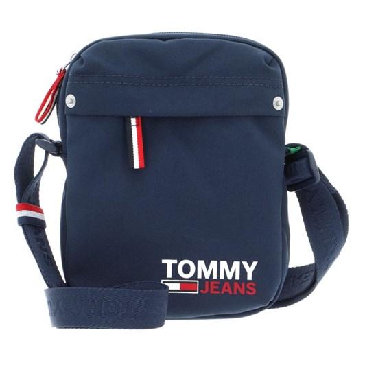 Tommy Jeans Tjm Campus Boy Reporter