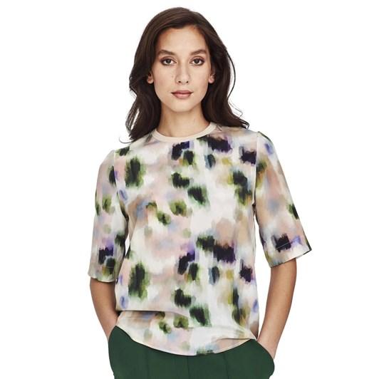 Juliette Hogan Morrison T-Shirt