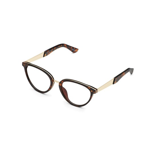 Quay Rumours Blue Light Glasses