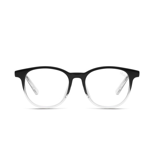Quay Blueprint Blue Light Glasses