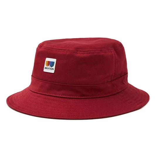 Brixton Alton Packable Bucket Hat