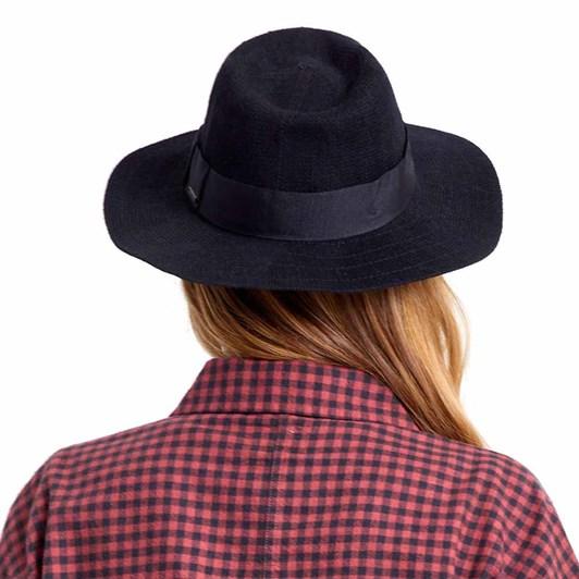 Brixton Joanna Knit Packable Hat
