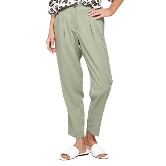 Leo + Be On Shore Pant