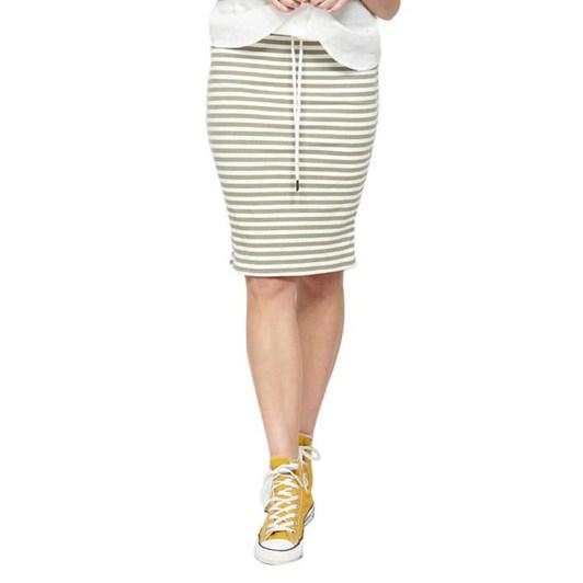 Ketz-Ke Salute Skirt