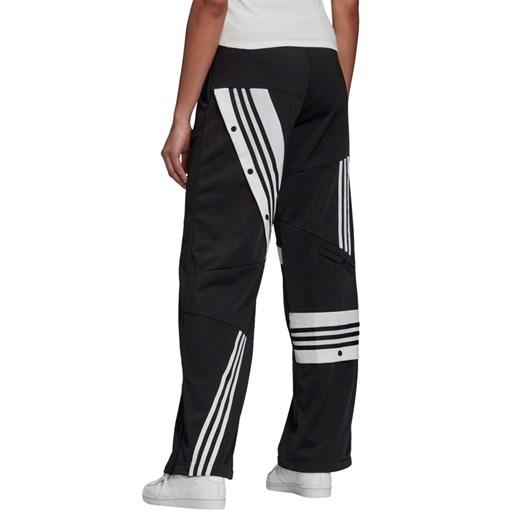 Adidas Danielle Cathari Trackpant