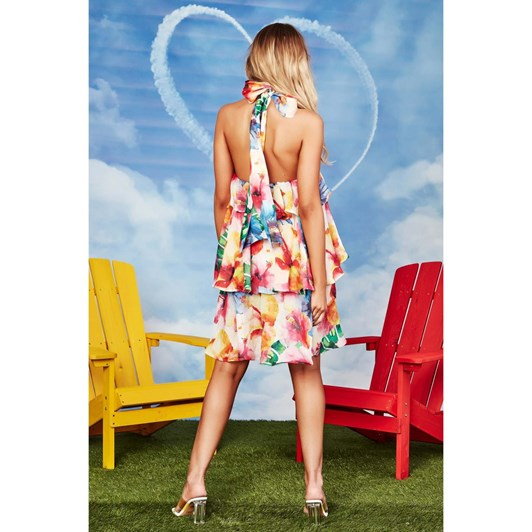 Coop Easy Lover Dress