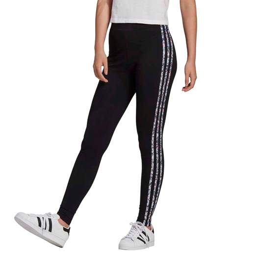 Adidas Mid Rise Tight