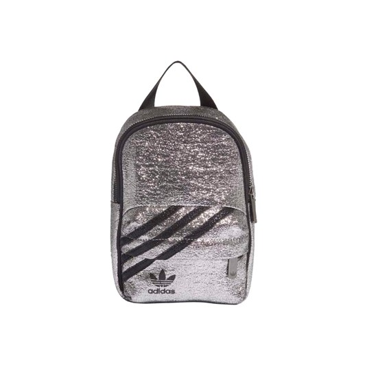 Adidas Backpack Mini