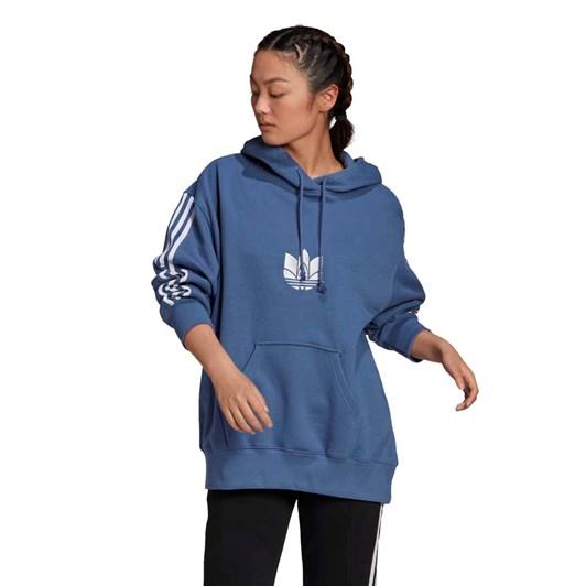 Adidas OS Hoodie