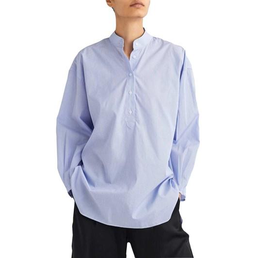 Jac + Jack Hurley Shirt