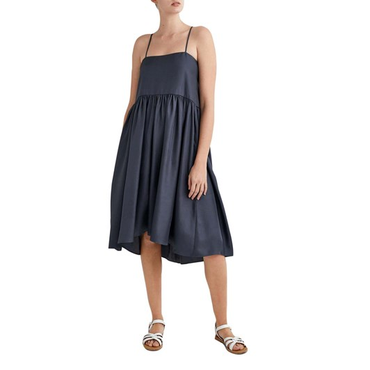 Jac + Jack Kiah Dress