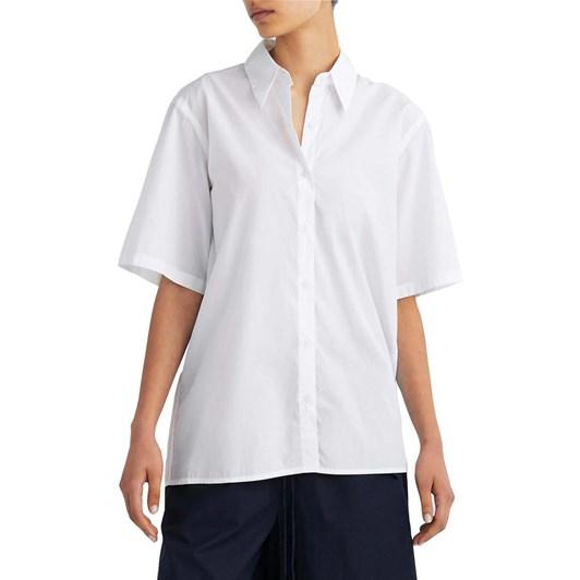 Jac + Jack Pak Shirt