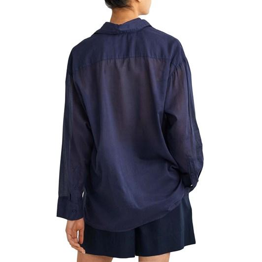 Jac + Jack Rocco Shirt