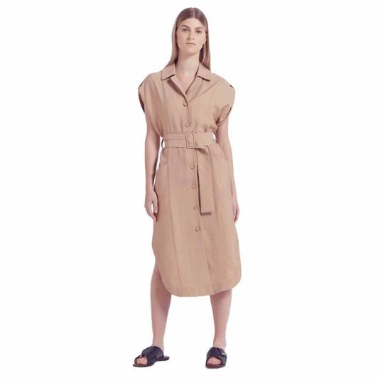 Viktoria & Woods Universe Dress