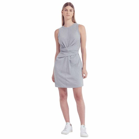 Viktoria & Woods Bloom Dress