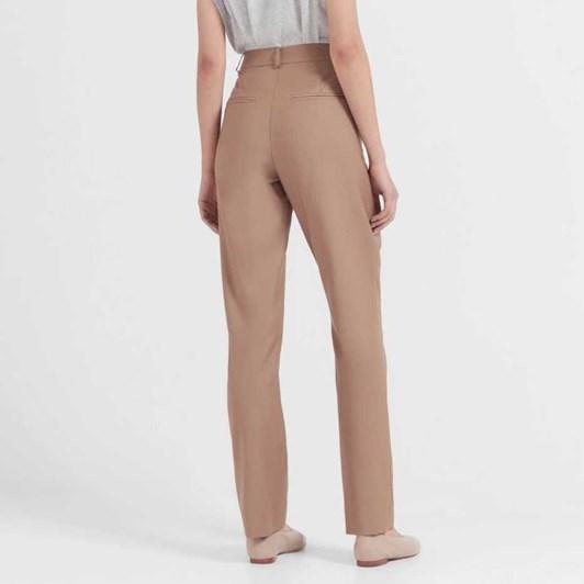 Viktoria & Woods Columbia Wool Pant