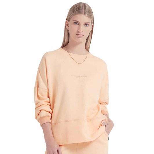 Viktoria & Woods Anniversary Sweater