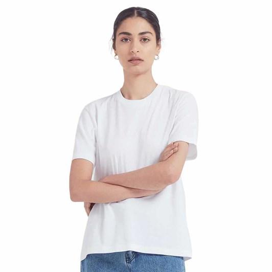 Viktoria & Woods V&W T-Shirt